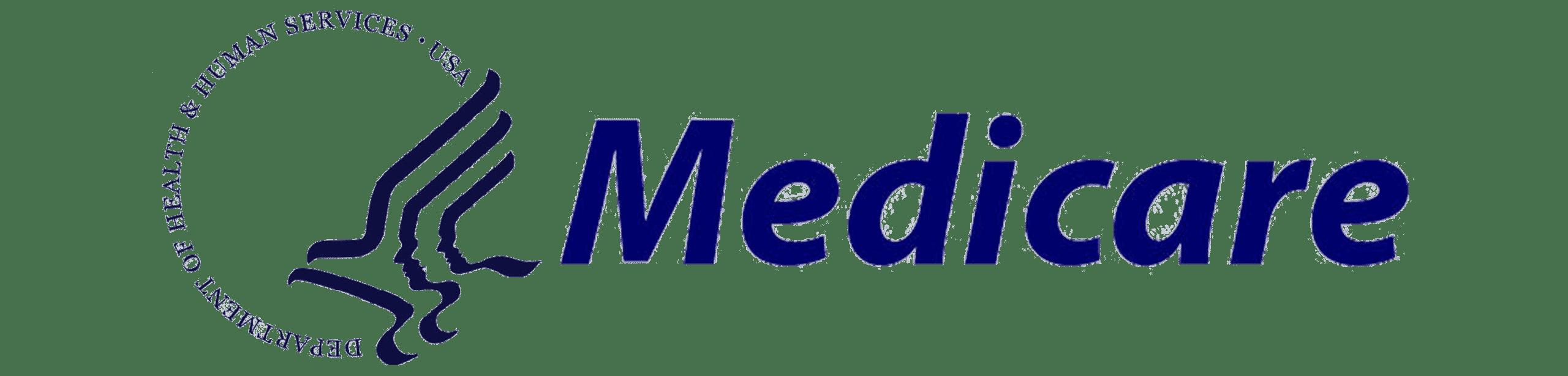 42213_medicare-logo-png